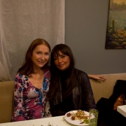 Su Karyn Calabrese