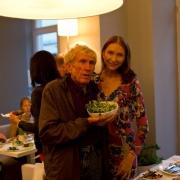 Su Viktoru Kulvinsku 2012