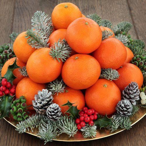 mandarinai-c