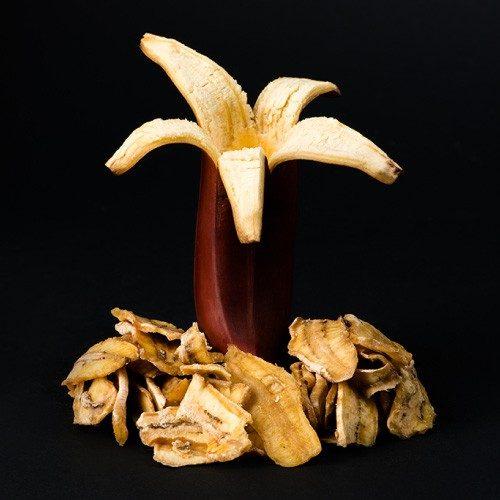 eko-dziovinti-bananai-w