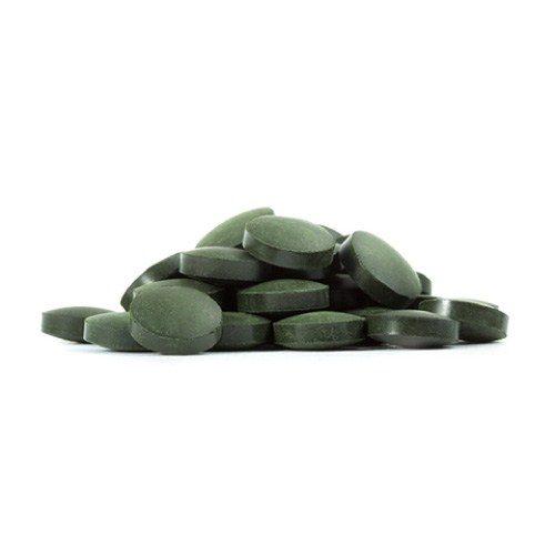 spirulina-tabletes-w
