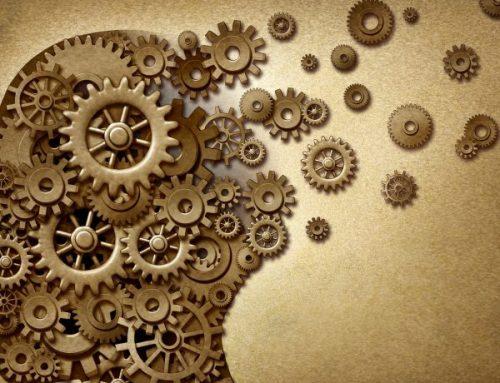 Užsitęsė NERIMAS? – natūralūs būdai sau padėti