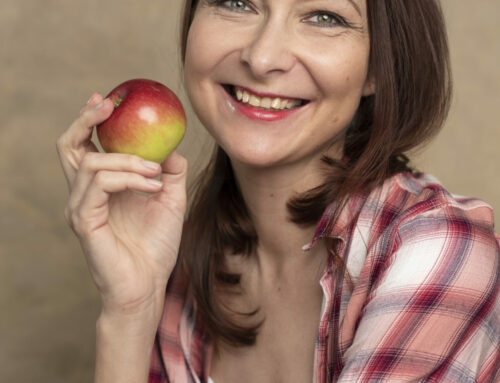 Kurie vaisiai ir uogos turi daugiausia cukraus?